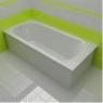 Ванна Riho Miami 160х70 BB60