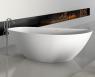 Ванна Riho Granada 170x80 L BS18