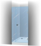 Душевая кабина RIHO SCANDIC S102-120