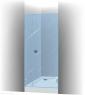 Душевая кабина RIHO SCANDIC S102-140