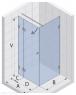 Душевая кабина RIHO SCANDIC S203-100/100