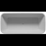 Ванна Riho Malaga 160x75 BS30